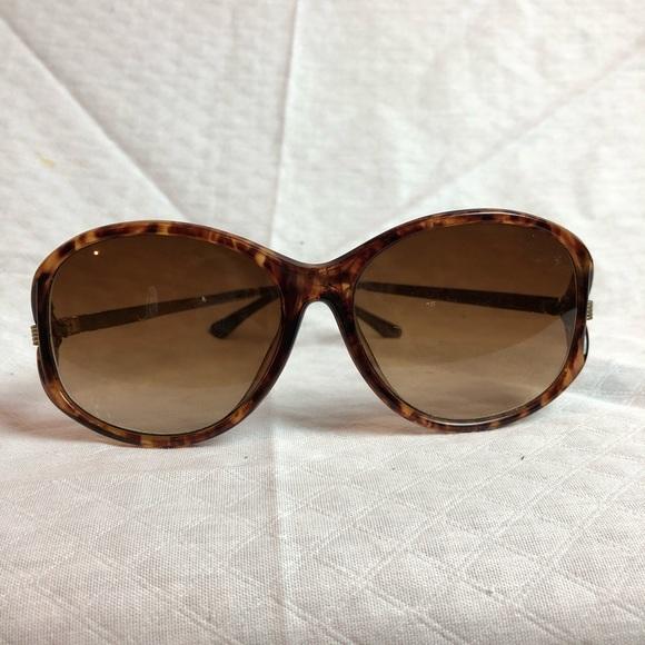 Foster Grant Accessories - Vtg FG Sunglasses